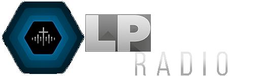 Logo de LPRADIO
